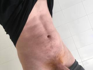 Do you like my dick and body ? Tell me if you want more ;)