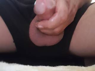 put this deep in your throat for me.