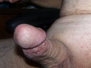 anytime I really need to squirt, all I have to do is look at this photo and jack off, then within less than a minute I cum like never before, wish I could watch you fuck my wife
