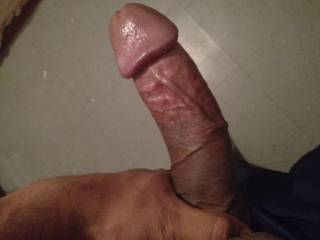 horny one day