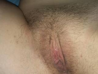 Sweet lil pussy