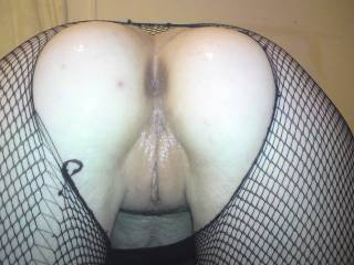 would love to take your wet pussy and eat it out and get my hard cock and fuck you hard doggy and fuck your ass to and cum inside you mmmmmm