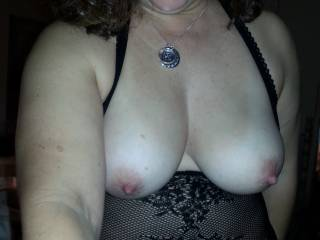 Like my nips?