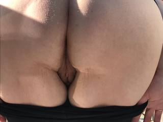 Some photos from our hike.  Who wants to cum for a hike with us?