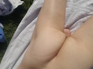 Can someone pleSe cream me up? X