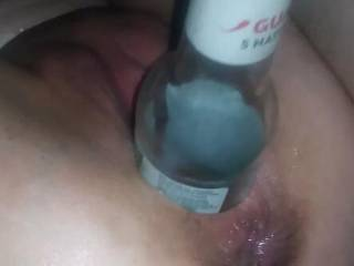 #2 Tried something different for double penetration
