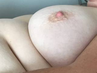 Ready to be sucked