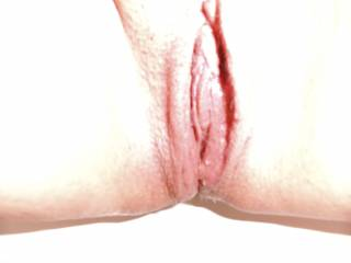 Who wants to lick this all day long?