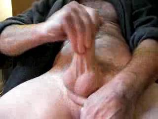 See my Bouncing Balls. With small cum ending.