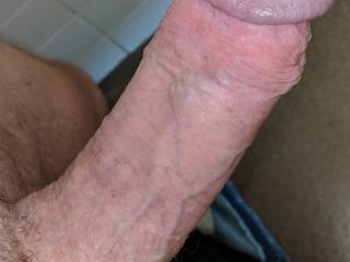 At work and horny for you