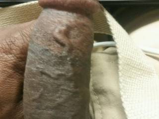Just a good dick