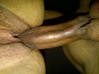 grip on my hard cock