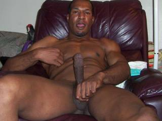 lemme suck that big cock till it squirts all down my throat