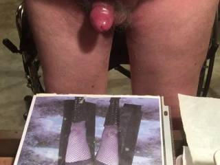 Is a tribute my friend asked of me to give them him and girlfriend a tribute