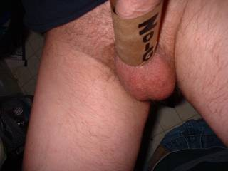 showing my cock to zoig members...100 real